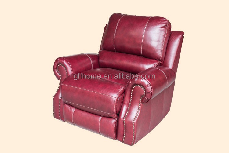Cheap Price Royal Furniture Sofa Set Leather Gel Middle East Style ...