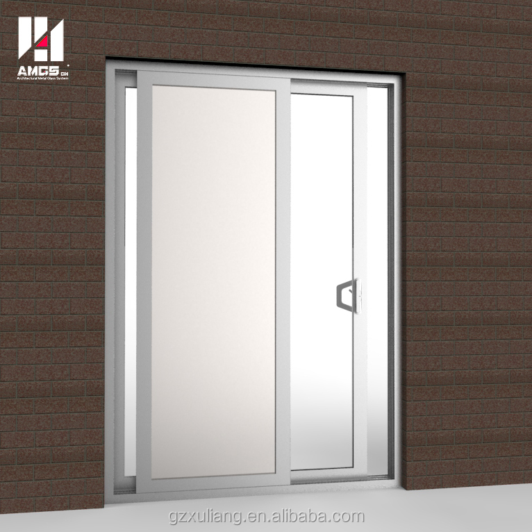 Glass door without frame wholesale glass suppliers alibaba planetlyrics Gallery