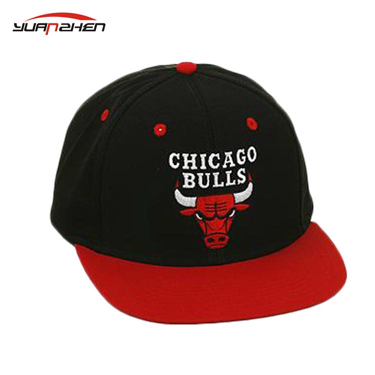 b43b74af6537 China Caps Bulls, China Caps Bulls Manufacturers and Suppliers on  Alibaba.com