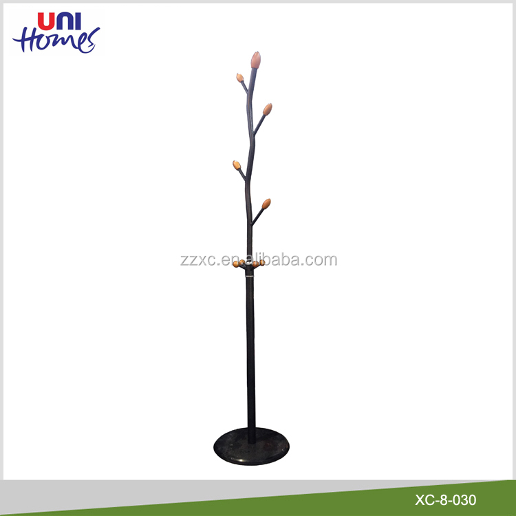 Tree Shaped Coat Rack, Tree Shaped Coat Rack Suppliers and Manufacturers at  Alibaba.com