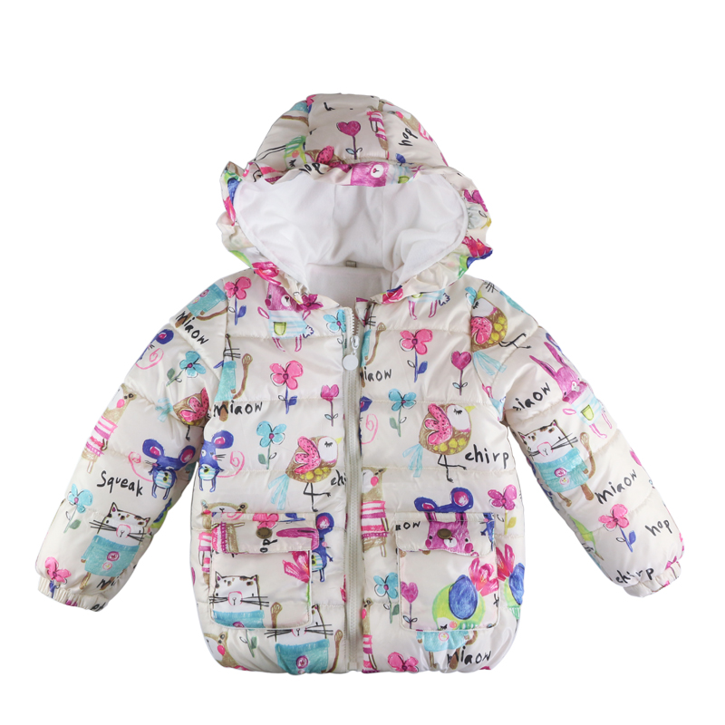 Baby Girl Coats & Jackets Clothes at Macy's come in a variety of styles and sizes. Shop Baby Girl Coats & Jackets Clothing at Macy's and find newborn girl clothes, toddler girl clothes, baby .