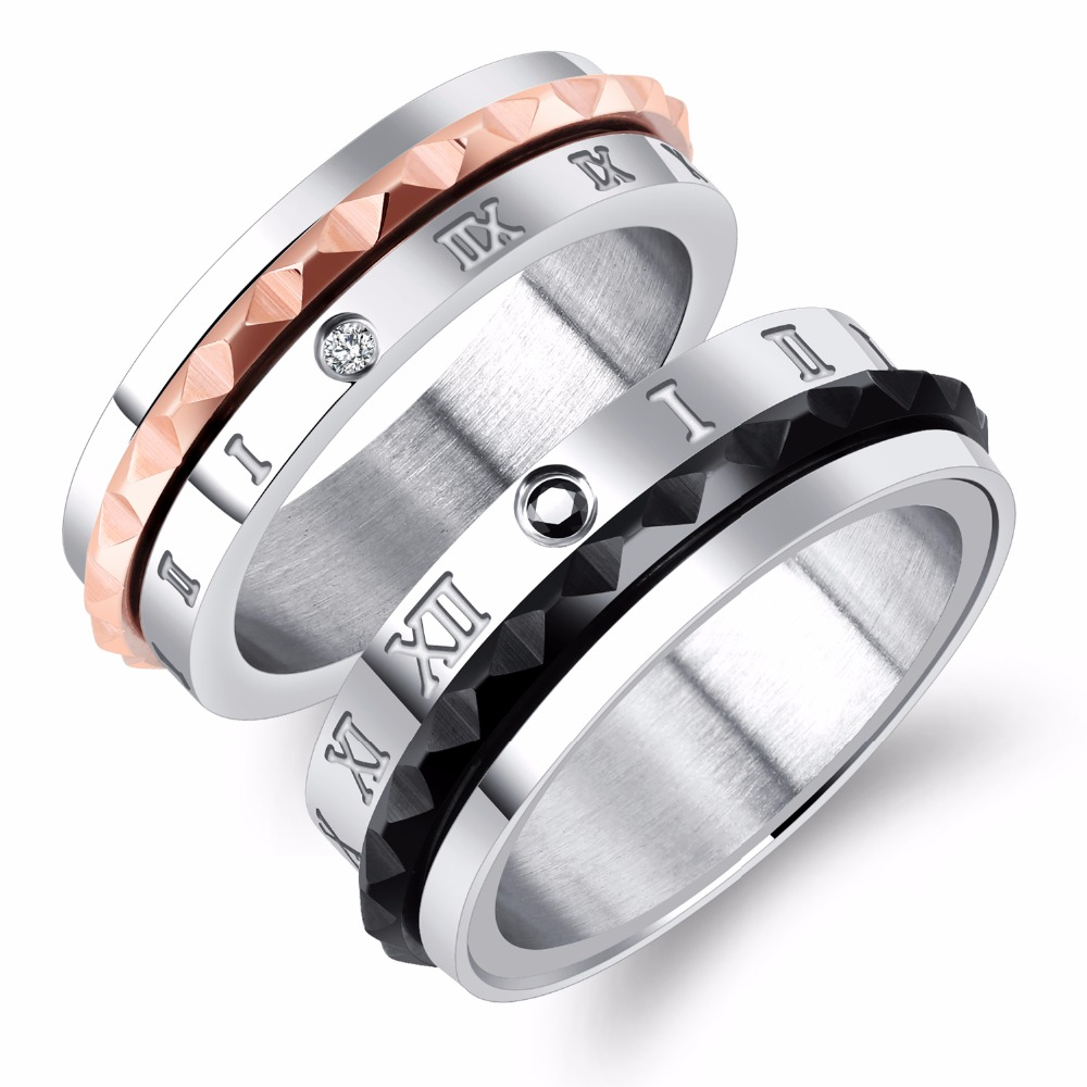 white pink quatre en band boucheron us gold wedding mechanical ceramic usa edition rings