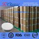 Manufacture synthetic camphor Cas 76-22-2 with high purity