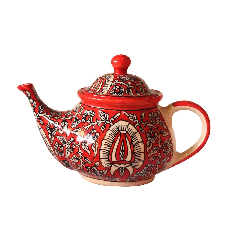 Modern Art Ceramics Khurja