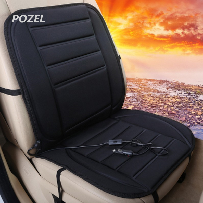 popular jeep seat cushions buy cheap jeep seat cushions lots from china jeep seat cushions. Black Bedroom Furniture Sets. Home Design Ideas