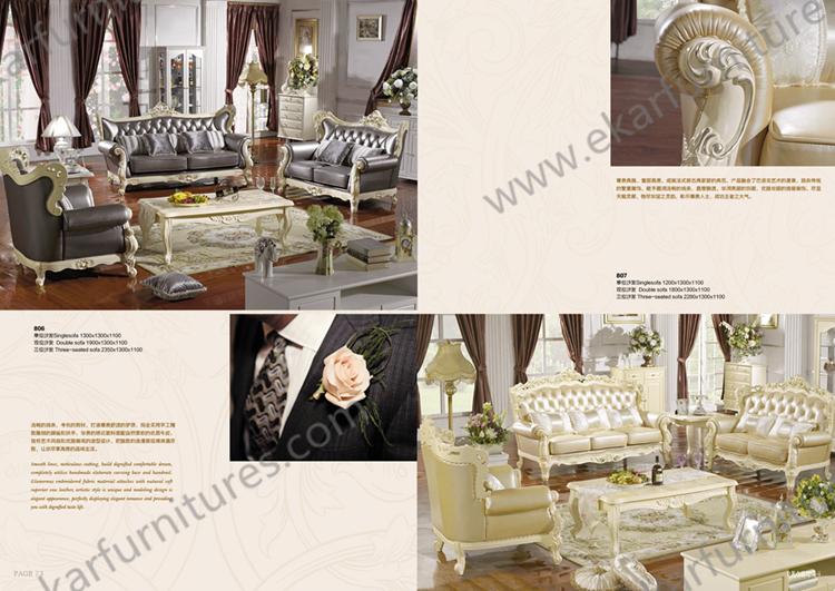 Bedroom Furniture Manufacturers List. Furniture Manufacturer List American  Classic Sofa Bedroom Modern Living Room Set