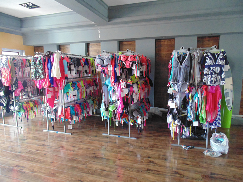 Open sexy 2 piece swimwear  stripes sexy girl bikini swimsuit micro swimwear women sexy bikini swimsuit