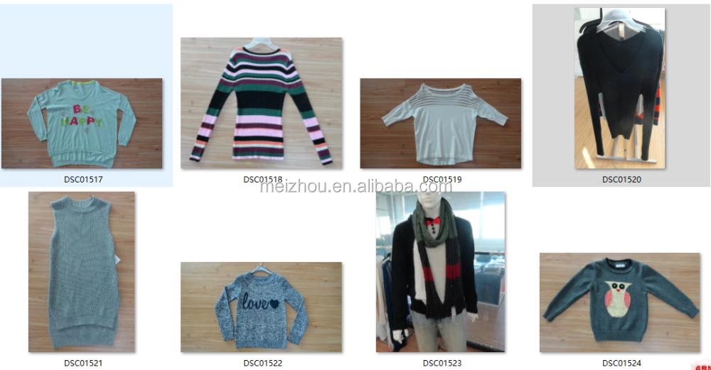 Niñas invierno suéter niños desgaste patrones que hacen punto suéter ...