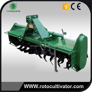China new products farm machine cultivator weeder/small farm machine