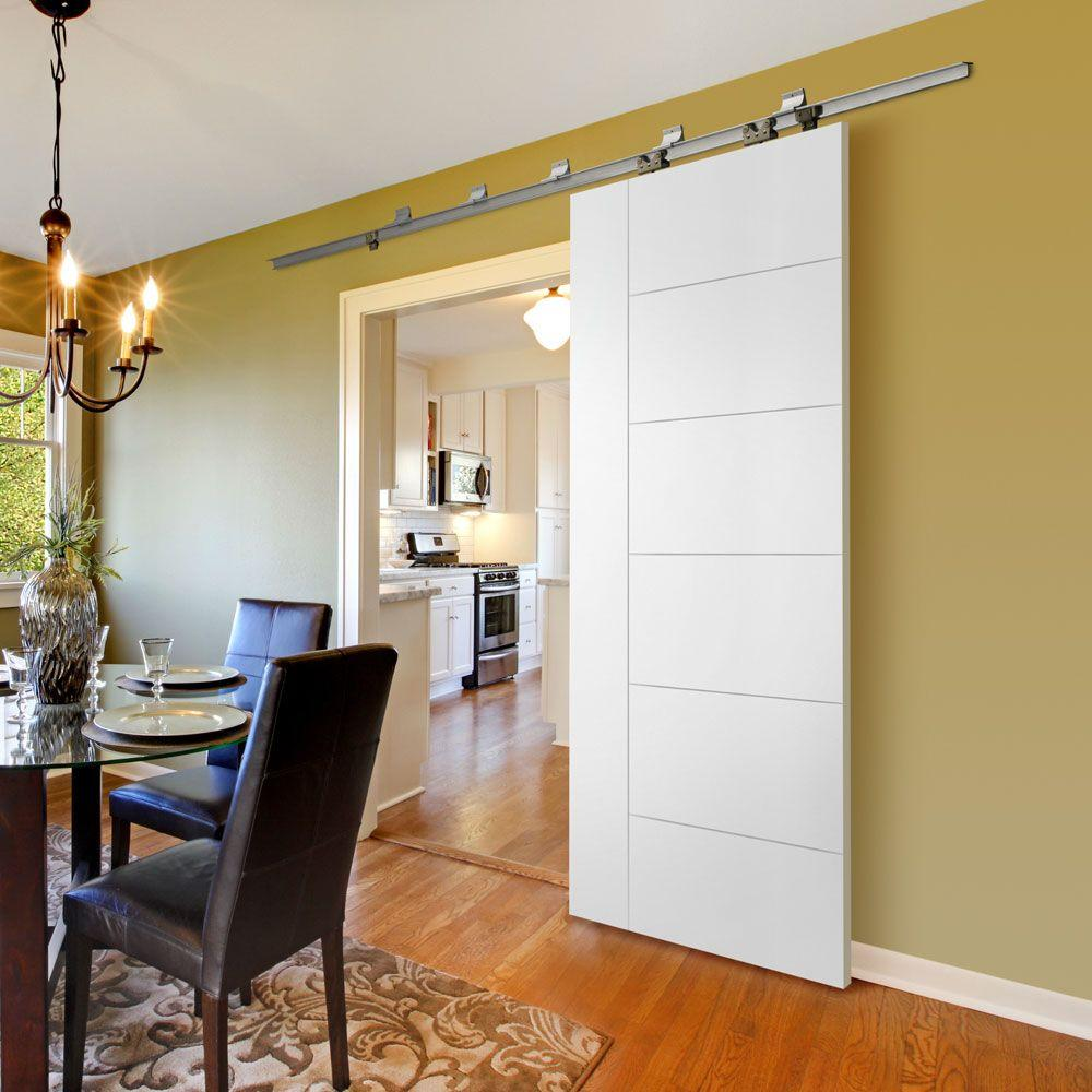 Insulated barn doors insulated barn doors suppliers and insulated barn doors insulated barn doors suppliers and manufacturers at alibaba eventelaan Choice Image