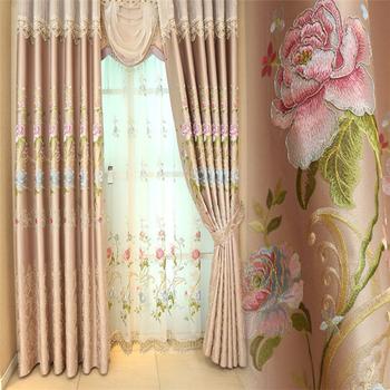 Custom Made Curtains Fancy Living Room Curtains Buy Custom Made