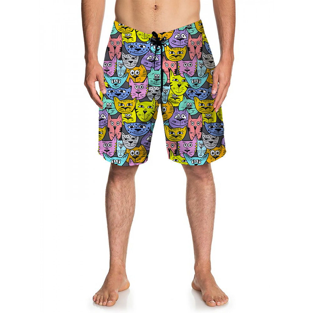 Dropship Apparel Man Shorts/ Manufacturer Clothing Inflatable Swim Shorts фото