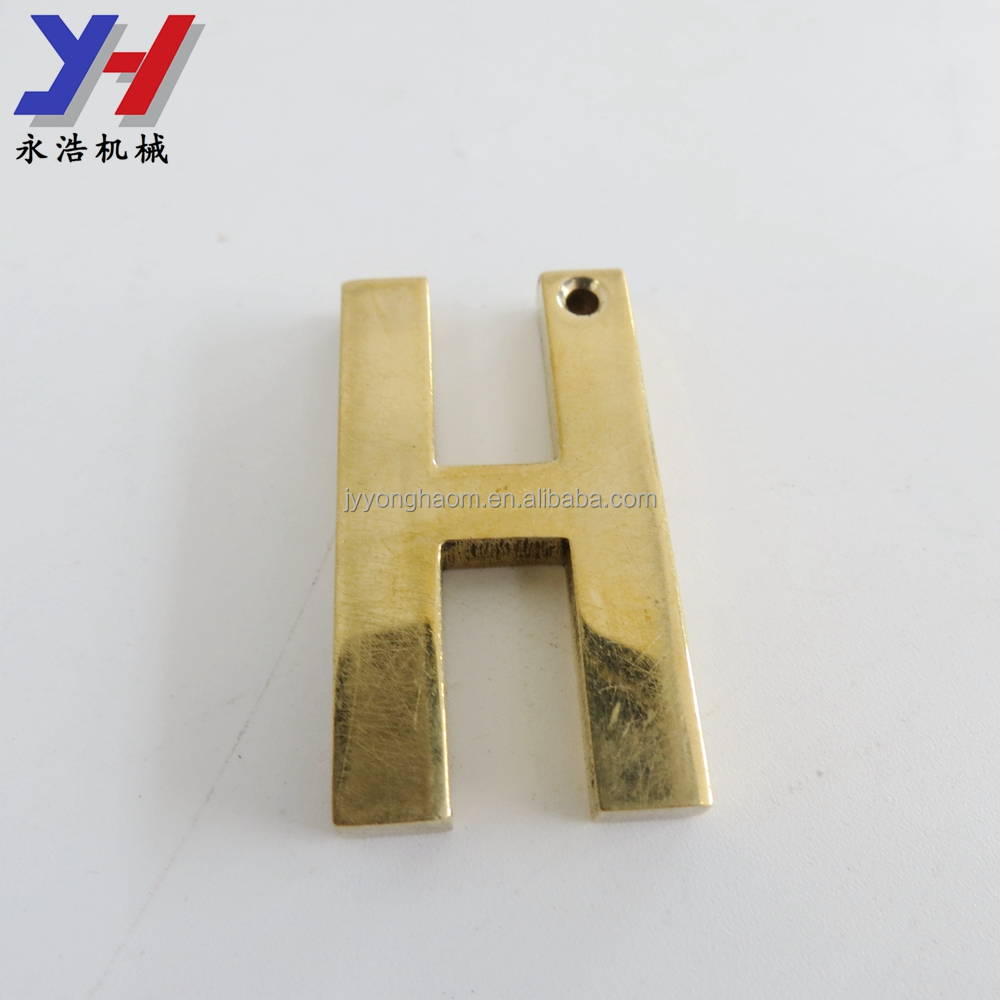 Decorative Metal Letters, Decorative Metal Letters Suppliers and ...