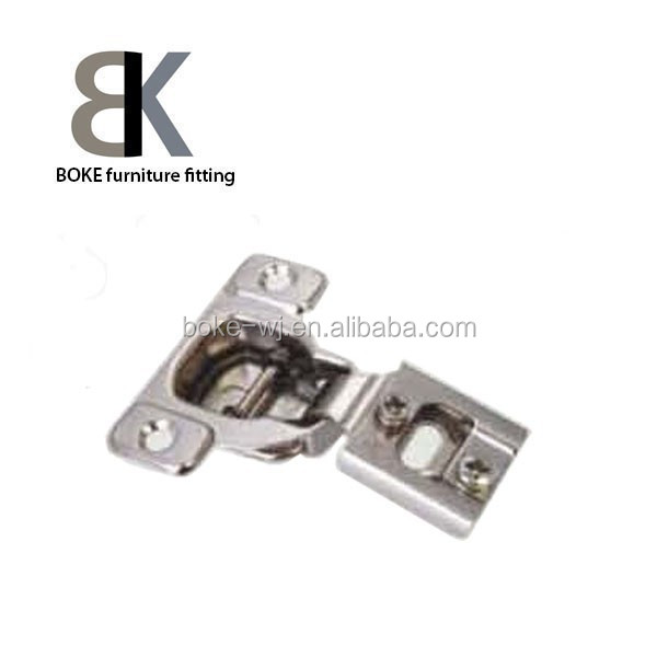 dtc furniture cabinet hinges dtc furniture cabinet hinges suppliers and at alibabacom