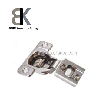 American Type 2d Cabinet Hinge - Buy Kitchen Cabinet Door Hinges  Types,Cabinet Door Hinges,Dtc Furniture Cabinet Hinges Product on  Alibaba.com