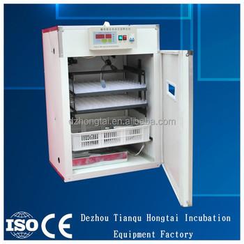 htc 4. htc-4 china membuat kapasitas 352 telur inkubator untuk penetasan htc 4