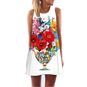 b5d49c9e6b7d7 Plus Size Dress   Skirts