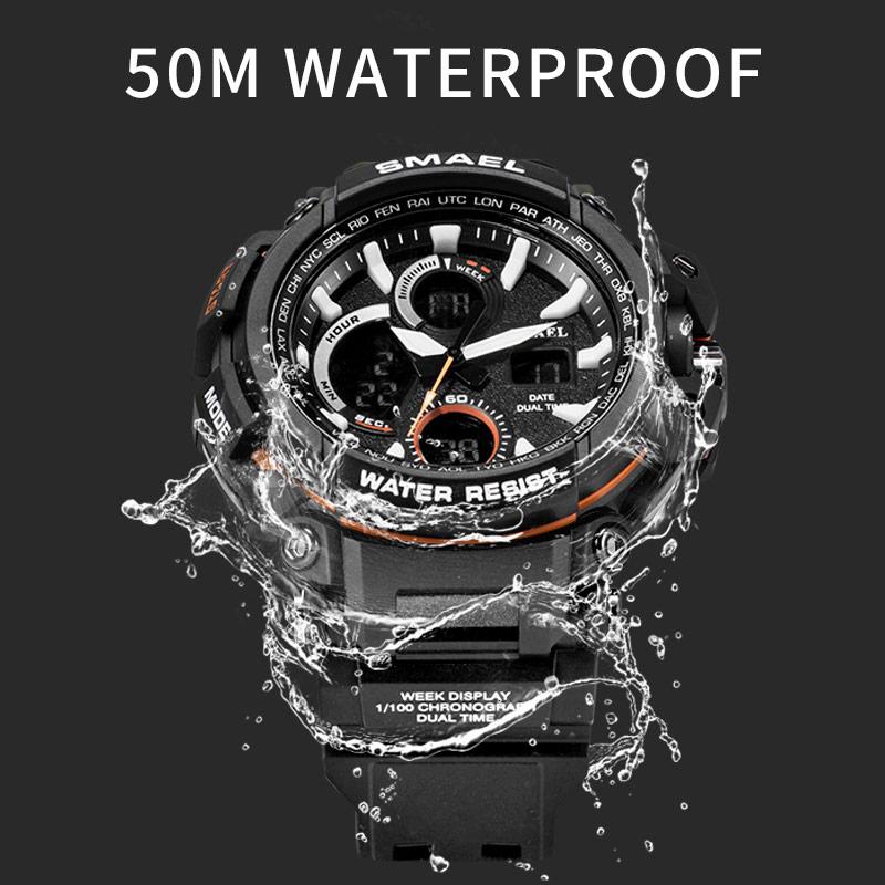 Часы ручные как продать стоимость человека часы