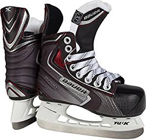 Cheap Bauer Skate Sizing, find Bauer Skate Sizing deals on