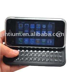 GSM WiFi cell Phone V902