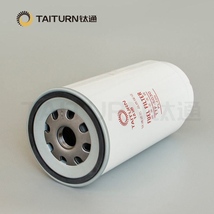 Japanese Car Wholesale Filters Distributors Type Of Bypass 37540-02100  Mitsubishi Truck Oil Filter With O-ring Gasket 10 - Buy Type Of Bypass