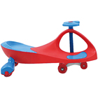 baby kid children wiggle swing car twist car for sale