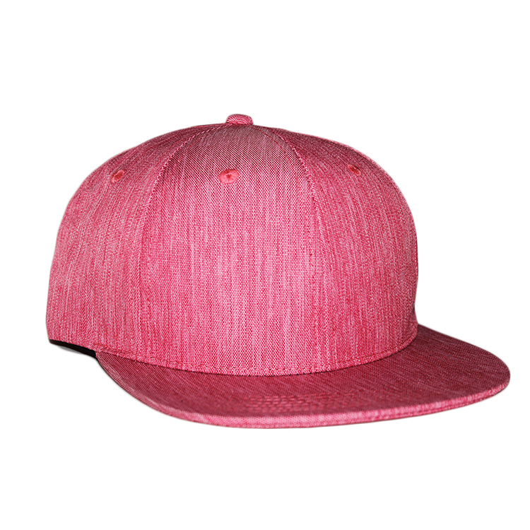30fcf72f China wholesale hats wholesale 🇨🇳 - Alibaba