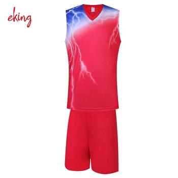 52f751ba8ec Custom Design Generic Gray Basketball Jersey Uniform - Buy Gray ...
