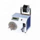Fully automatic AC cable USB cable wire winding machine/wire coiling machine/cable tie machine