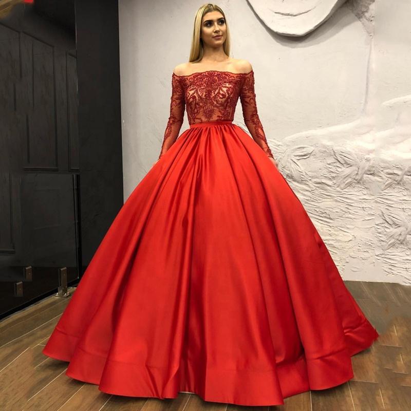 Venta Al Por Mayor Vestidos Sexys Rojo Compre Online Los