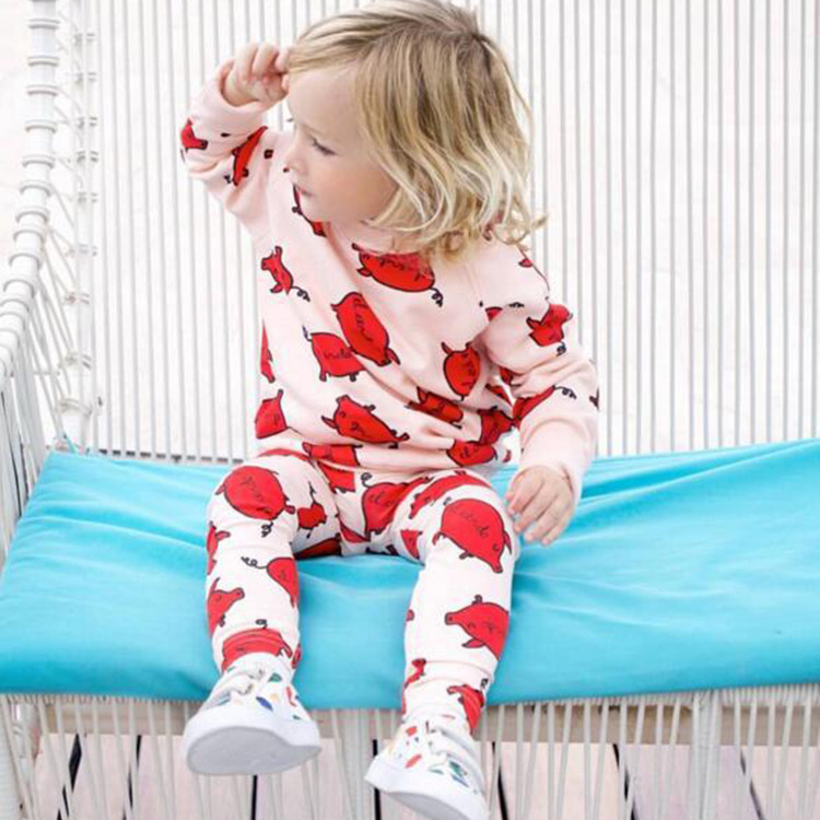 grossiste pyjama fille 2 ans acheter les meilleurs pyjama. Black Bedroom Furniture Sets. Home Design Ideas