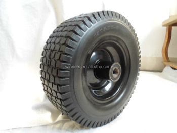 13x5 00 6 Tire MINI POCKET SCOOTER ATV BIKE GO KART TR42 additionally  furthermore  in addition 00 6 Carlisle X Trac Tire  2 Ply additionally  in addition 13x5 5 Steel Shell Snare Drum together with Carlisle 13x5 00 6 N H S  Smooth Tire 5120211 also Atv Tire 13x5 00 6  Atv Tire 13x5 00 6 Suppliers and Manufacturers further  besides Amerityre 13x5 00 6 Ribbed Solid Mower Tire   TiresUSA further NEW 13x5 00x6 13x5 00 6 13 5 00 6 STRAIGHT RIBBED 4 PLY TIRE. on 13x5