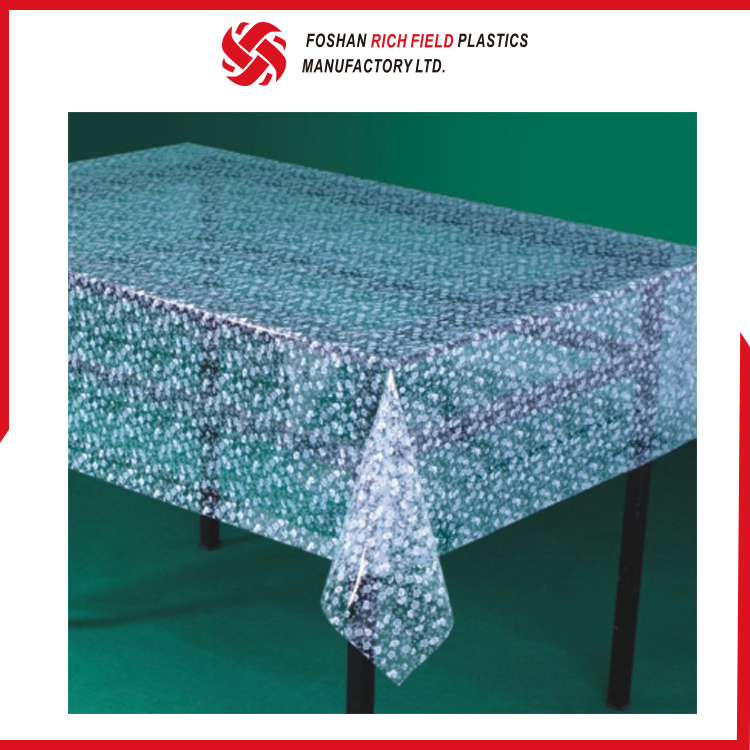 Elegant Water Resistant Tablecloth, Water Resistant Tablecloth Suppliers And  Manufacturers At Alibaba.com