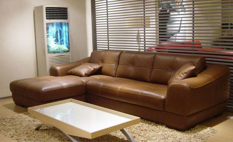 Sofa Set Singapore Trendy Furniture Photo Blog