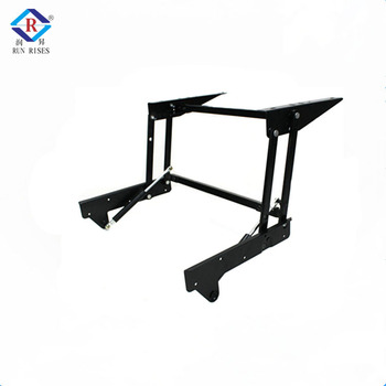 Transformer Coffee Table.Coffee Table Transformer Mechanism B04 5q Buy Smart Furniture Soft Down Coffee Table Mechanism High Quality Coffee Table Mechanism Soft Down Coffee