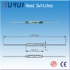 14mm normally open magnetic reed switch type MDCG-4