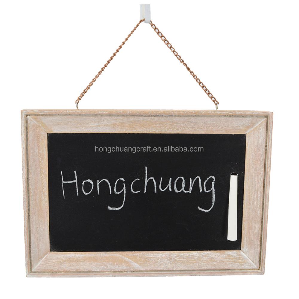 Finden Sie Hohe Qualität Heimtextilien Mdf- Tafel Hersteller und ...