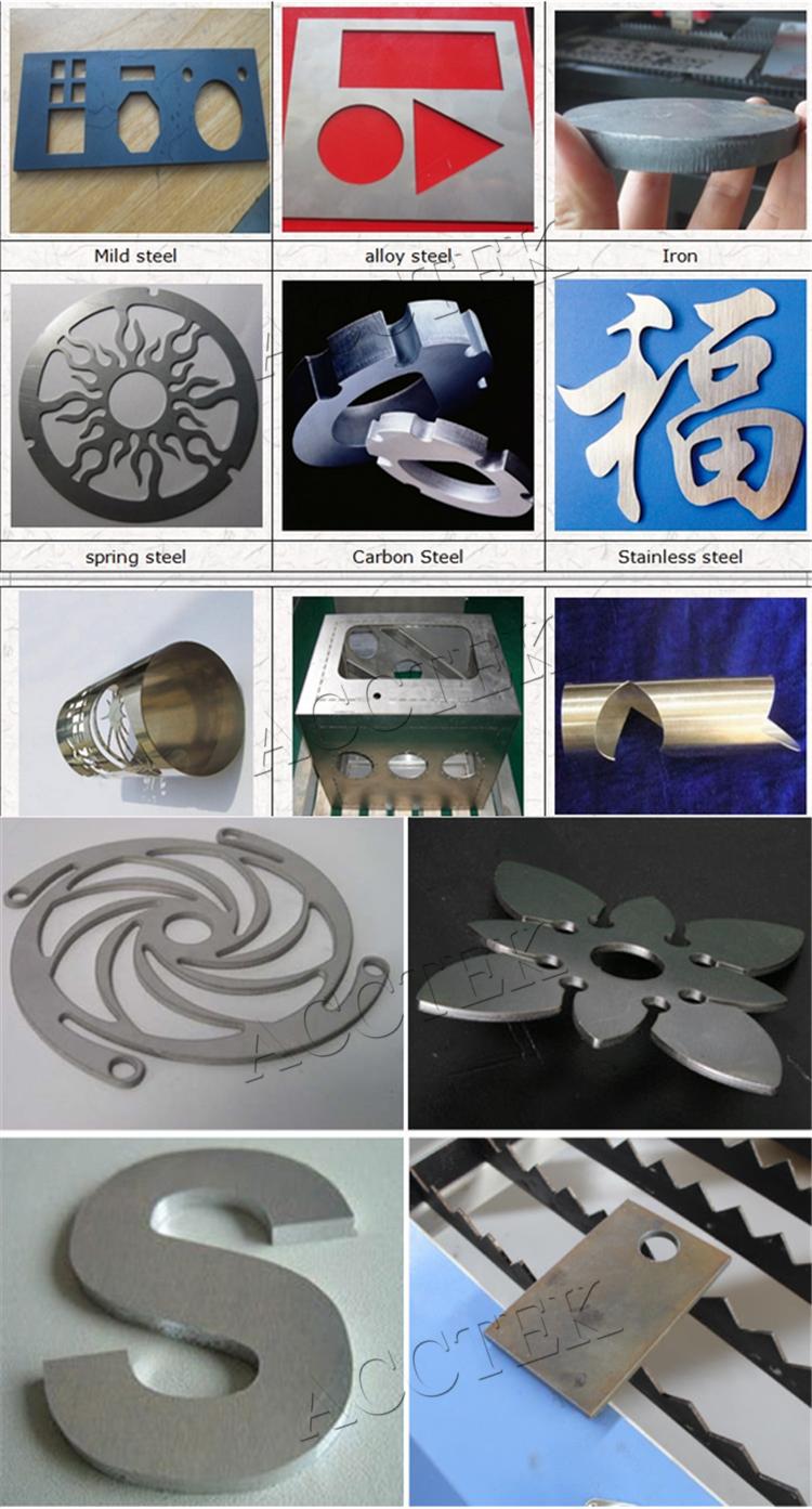 metal plasma cutter.jpg