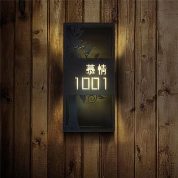 Superb Custom Hotel Room Number Signs Metal Number Sign Buy Metal Number Sign Hotel Room Number Room Number Signs Product On Alibaba Com Download Free Architecture Designs Intelgarnamadebymaigaardcom