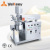 Factory Supply Mixer 30L  Mixer 5 Liter Vacuum Emulsifying Machine For Food Processing Equipment