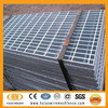 (ISO9001) high quality standard size heavy duty durable DIY steel bar anti rust new style fashion steel grating(Factory)