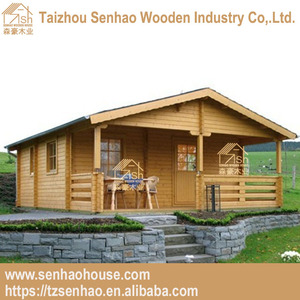 Log House Kit, Log House Kit Suppliers and Manufacturers at ... on cabin floor plans, wildwood floor plans, log house bedrooms, log house blueprints, log moving equipment, log apartment plans, wigwam floor plans, izba floor plans, log duplex plans, log homes, log house windows, dark room floor plans, log house rentals, saltbox floor plans, church floor plans, outhouse floor plans, log house virtual tours, mcmansion floor plans, homestead floor plans,