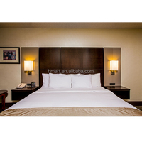 hilton hotel furniture for sale