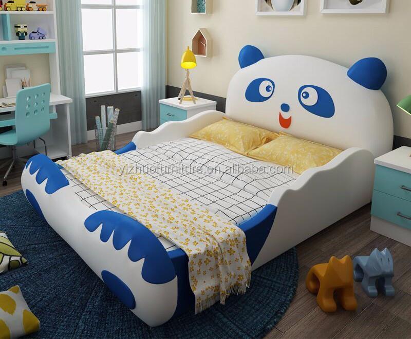 Grossiste lit enfant combiné bureau acheter les meilleurs lit enfant
