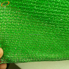 Green Shade Net Specifications /greenhouse shade net