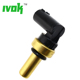 Coolant Temperature Temp Sensor A0005425118 For Mercedes R500 S350 S400 S430 S500 S55 S550 S600 S65 SL55
