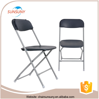 Tremendous Small Cheap Modern Outdoor National Plastic Folding Chair Price Buy Plastic Folding Chairs Plastic Chair Price Cheap Plastic Chairs Product On Gmtry Best Dining Table And Chair Ideas Images Gmtryco