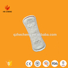 Health comfortable 180mm sanitary female panty liner