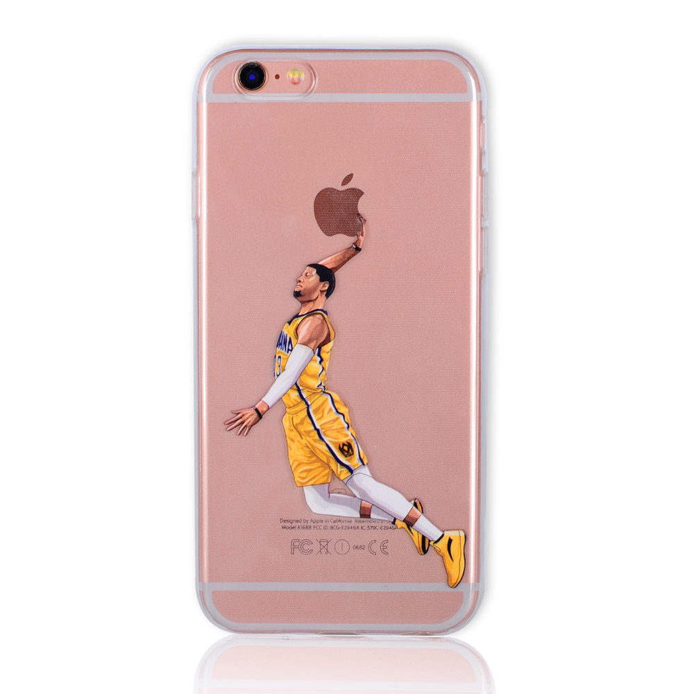Iphone G Cases For Sale