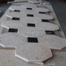 Granite Mosaic Tile Sheet Supplieranufacturers At Alibaba